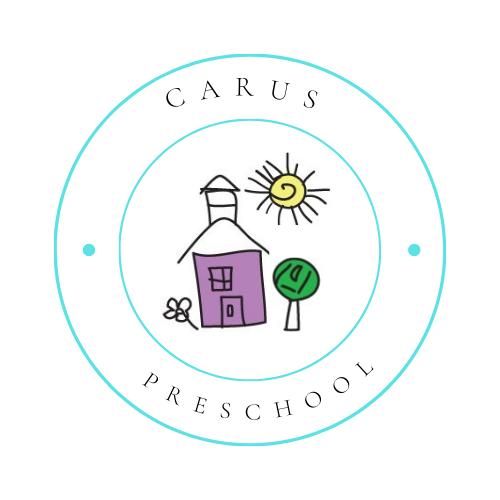 Carus Preschool Logo